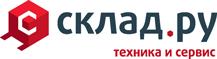 Склад.ру